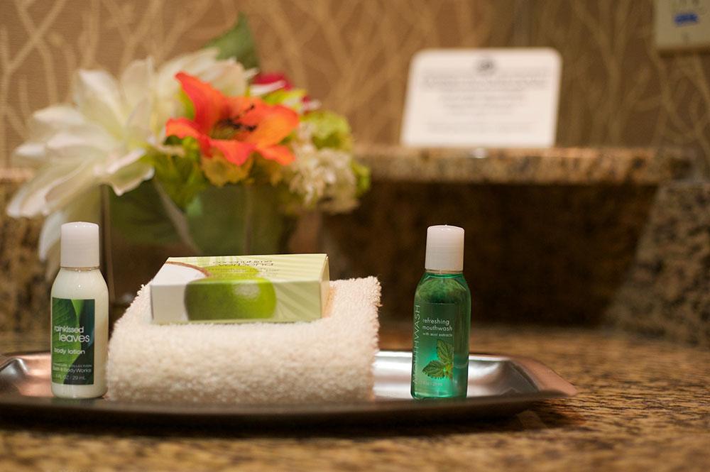Hotel 66 Bath