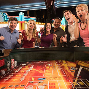 Route 66 casino games how to lan game starcraft 2