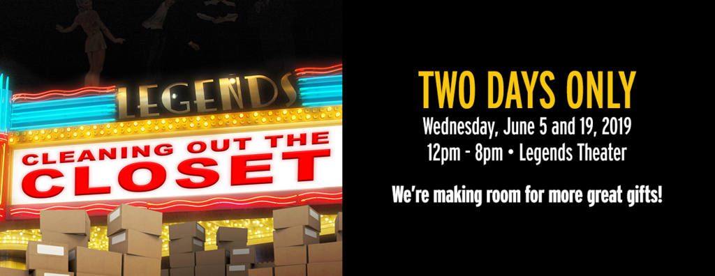 Get your kicks like never before at Route 66 Casino