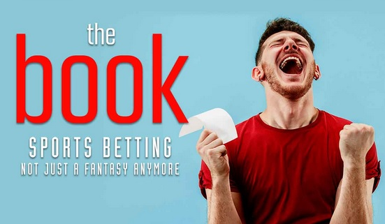 The Book Sports Betting at Route 66 Casino Hotel in Albuquerque